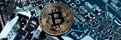 Blockchain, ethereum, bitcoin como otras DLT (Distributed Ledger Technoligies) tienen aplicaciones que van más allá de las monedas digitales.