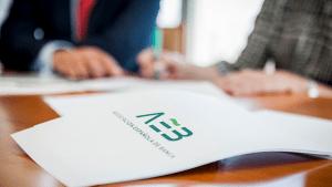 Asociación Española de Banca.