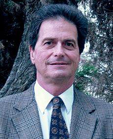 Jaime Sabal, Profesor del Departamento de Control y Dirección Financiera de ESADE.