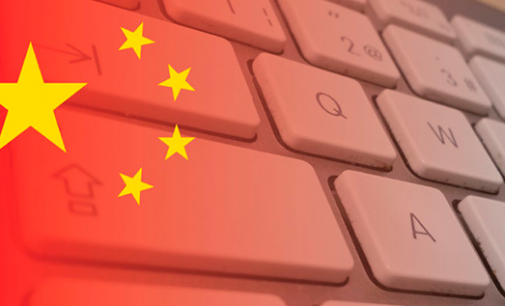 "Redes Sociales Chinas: Let´s ""Digital"" Marketing to China"