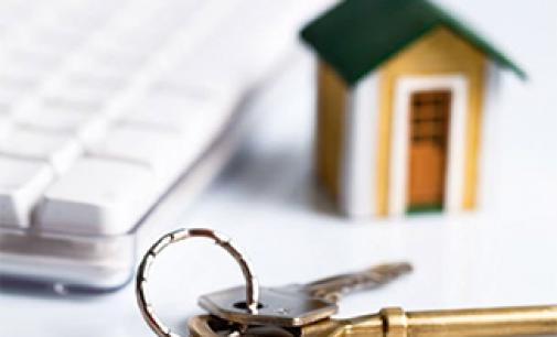¿Y si compramos una vivienda?