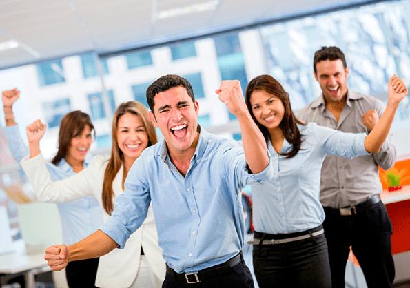 Los líderes empresariales tienen que apostar por nuevos enfoques