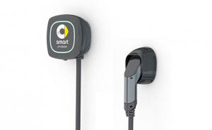 dispositivo_recarga coche eléctrico smart