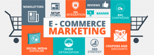 eCommerce-marketing.