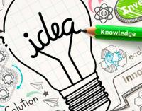 La educación al emprendedor es clave para un futuro de cambio