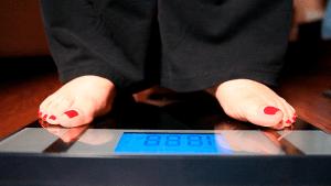 Obesidad y enfermedades relacionadas.