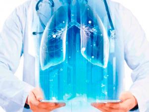 Radiología Quirónsalud Valencia.