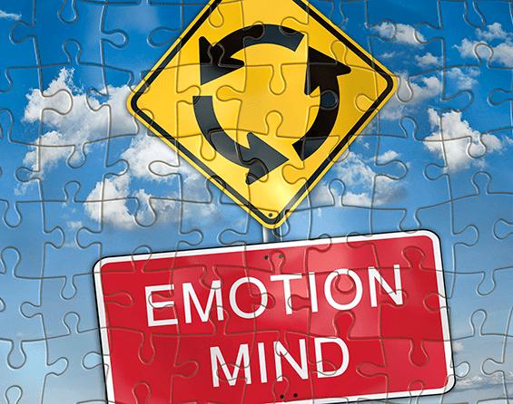 Subestimar el poder de la comunicación nos llevará al fracaso.