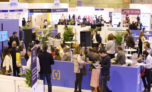Vuelve el eShow, la mayor feria del ecommerce y el marketing digital