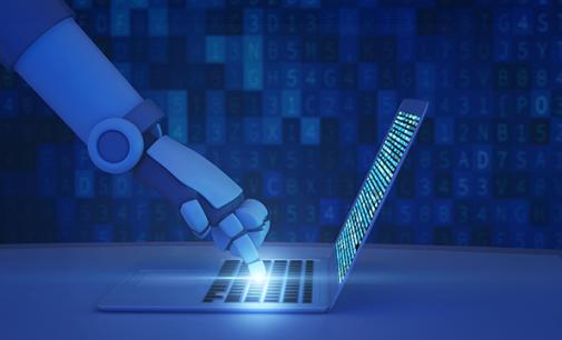 ¿Cómo aplicar la Inteligencia Artificial al eCommerce? Cuatro formas de hacerlo
