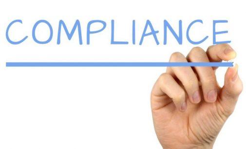 Madrid Excelente y ASCOM impulsarán el compliance en las empresas