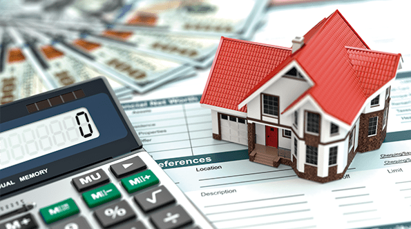 Hipotecas devolución de impuesto de la banca.