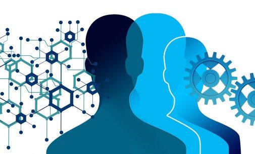 """Indra plantea el """"Integrated Thinking"""" como el siguiente reto para la RSC"""