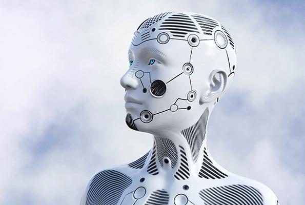 Inteligencia Artificial para Recursos Humanos.