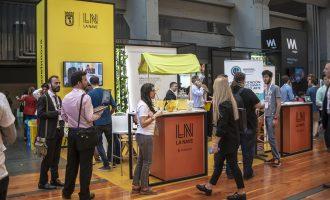 El Ayuntamiento de Madrid busca acelerar proyectos de innovación urbana
