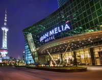 """Meliá Hotels: """"El 90% de los viajeros elegiría un hotel sostenible"""""""
