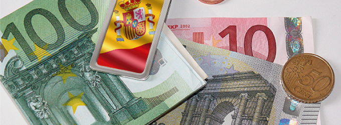 """Daniel Rodríguez Asensio: """"Los presupuestos demuestran que necesitamos elecciones ya"""""""