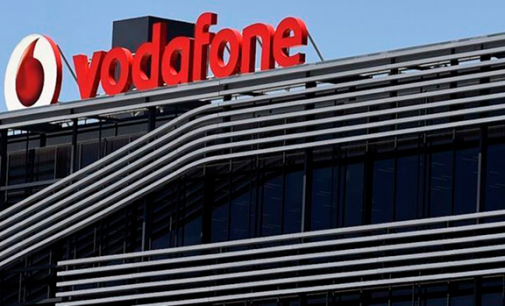 """Vodafone: """"El enfoque actual de la RSC es el resultado de una notable evolución continua"""""""