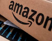 El Rey Amazon genera todo tipo de debate