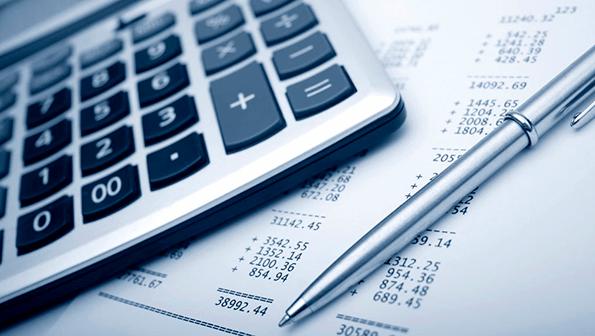 Fiscalidad e Impuestos en los Presupuestos de España.