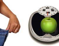Una cirugía de la obesidad rápida, segura y que soluciona otras complicaciones derivadas como la diabetes