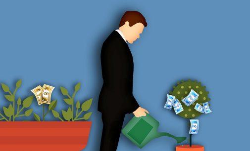 AEB: La RSC como medio de transformación en la banca