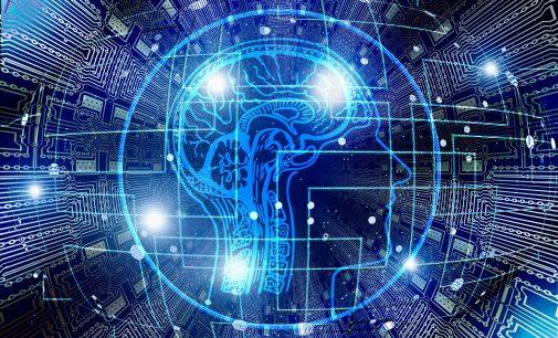 El nuevo TrenLab de Renfe acelerará proyectos innovadores de startups