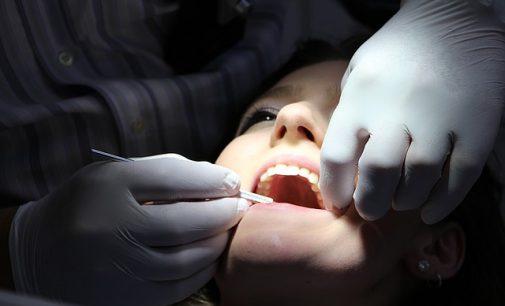 Quirónsalud Donostia: Los beneficios de integrar una unidad de odontología en un hospital