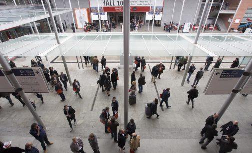 IFEMA aporta casi 3.500 millones de euros a la economía madrileña