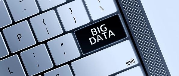 Big Data e Inteligencia Artificial para el eCommerce.