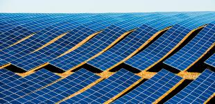 Impulsar el autoconsumo fotovoltaico