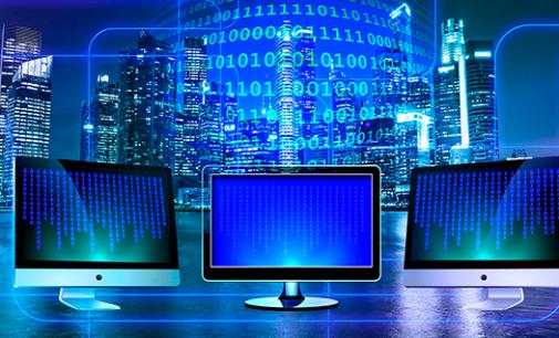 La era digital es la revolución de las personas