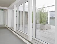 Fundación Naturgy lanza un fondo solidario para la rehabilitación energética de viviendas