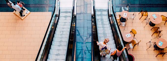 Retail y consumidores, el análisis de esta necesaria relación