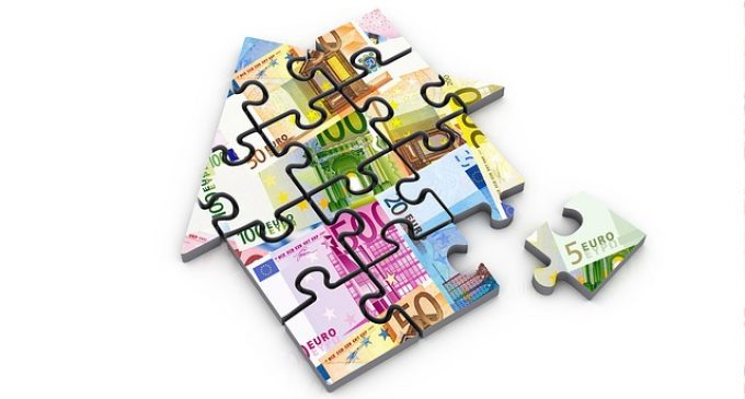 Pibank asume el impuesto AJD y todos los costes en su nueva hipoteca