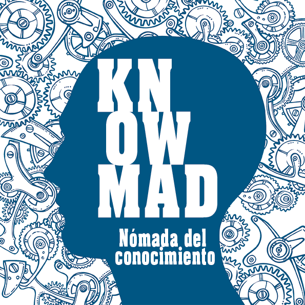 knowmad.