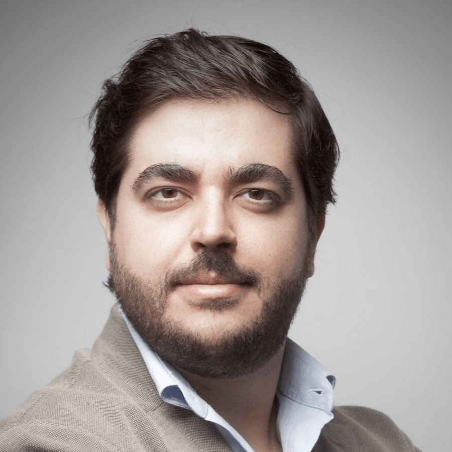"""Rafael Tamames mantiene que """"la digitalización va a crear más empleo del que pueda quitar"""""""
