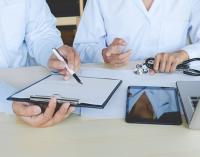La internacionalización de la seguridad y salud laboral