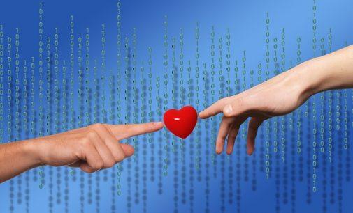 ¿Puede el Big Data prevenir infartos en los empleados?