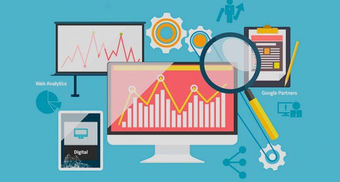 Google Analytics: peligros de no tener en cuenta los modelos de atribución en el canal digital