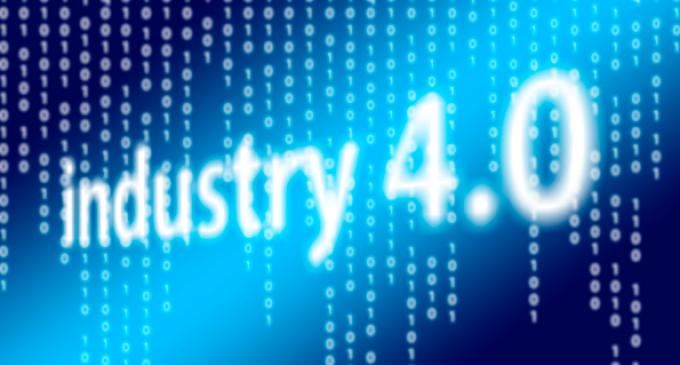 La Industria 4.0 se instala lentamente en España