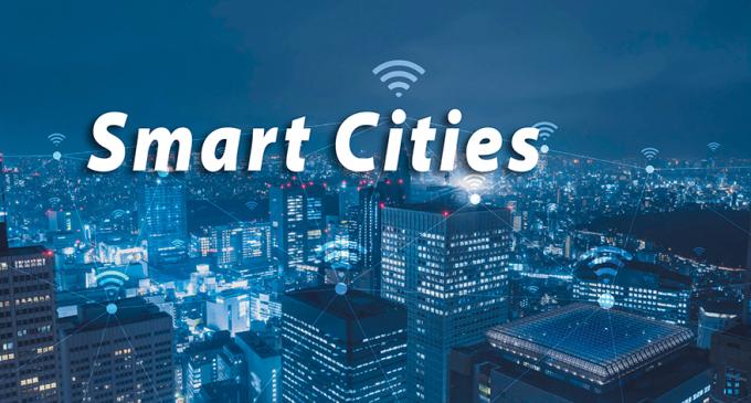 Las ciudades deben ser inteligentes más allá de la tecnología