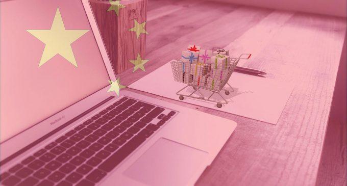 5 consejos para vender online en China