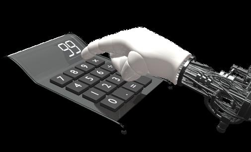 Inteligencia Artificial: una quinta parte del empleo estará relacionado con ella en 2022