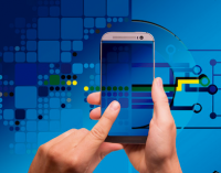 Manual de la transformación digital para el CEO