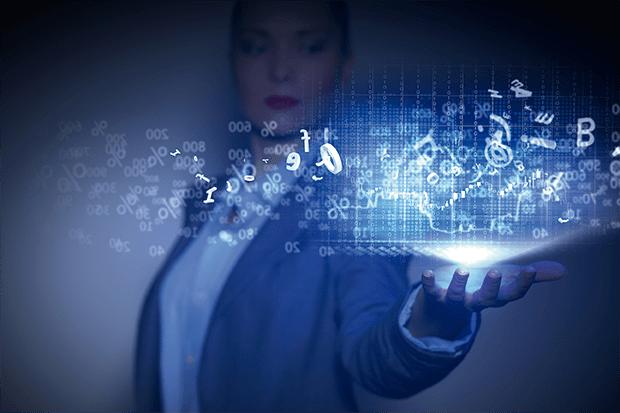 El CEO y la transformación digital.