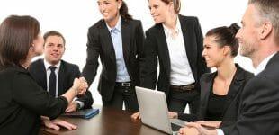 Las 10 razones de las empresas para externalizar funciones y servicios