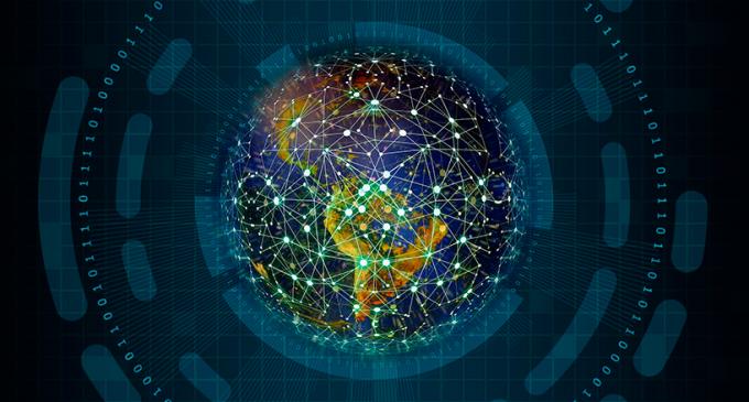 Disrupción digital: diez claves nada técnicas para entenderla