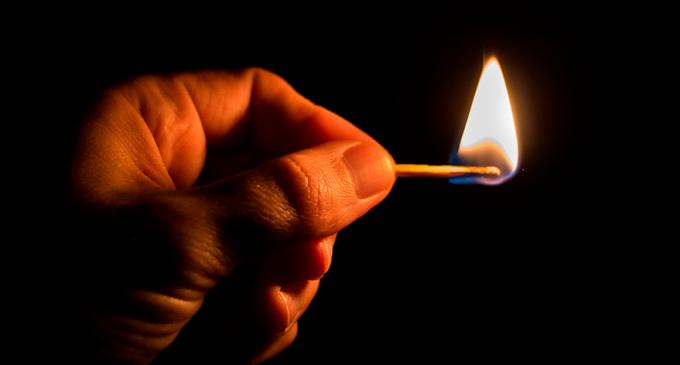 El necesario debate sobre la pobreza energética