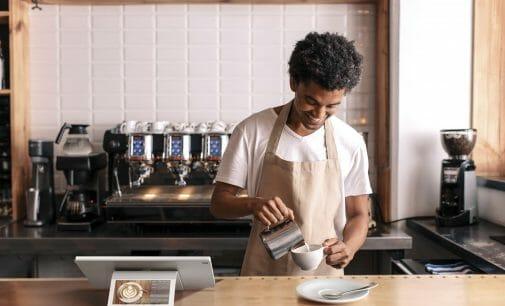 HP lanza una solución para la hostelería